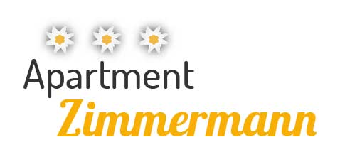 logo apartment zimmermann